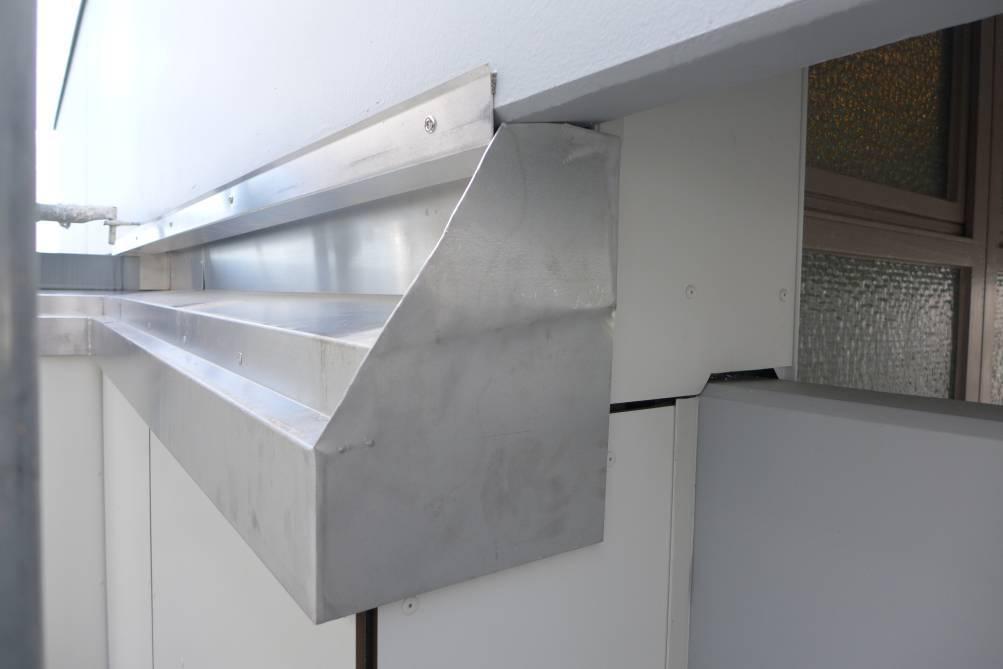 Fassadensanierung-Betonsanierung-Muenchen-45