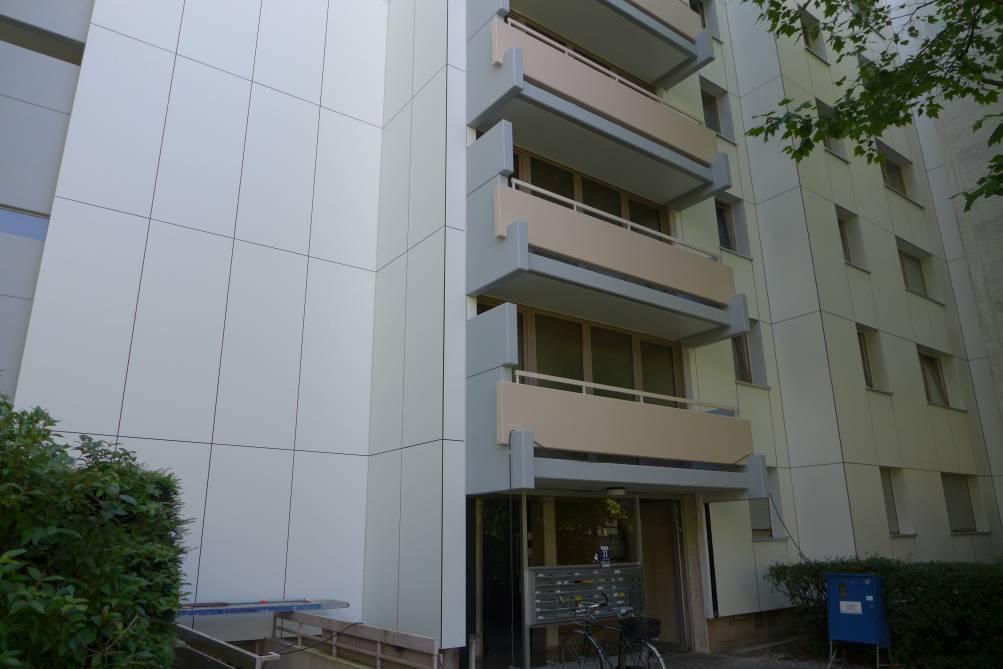 Fassadensanierung-Betonsanierung-Muenchen-46