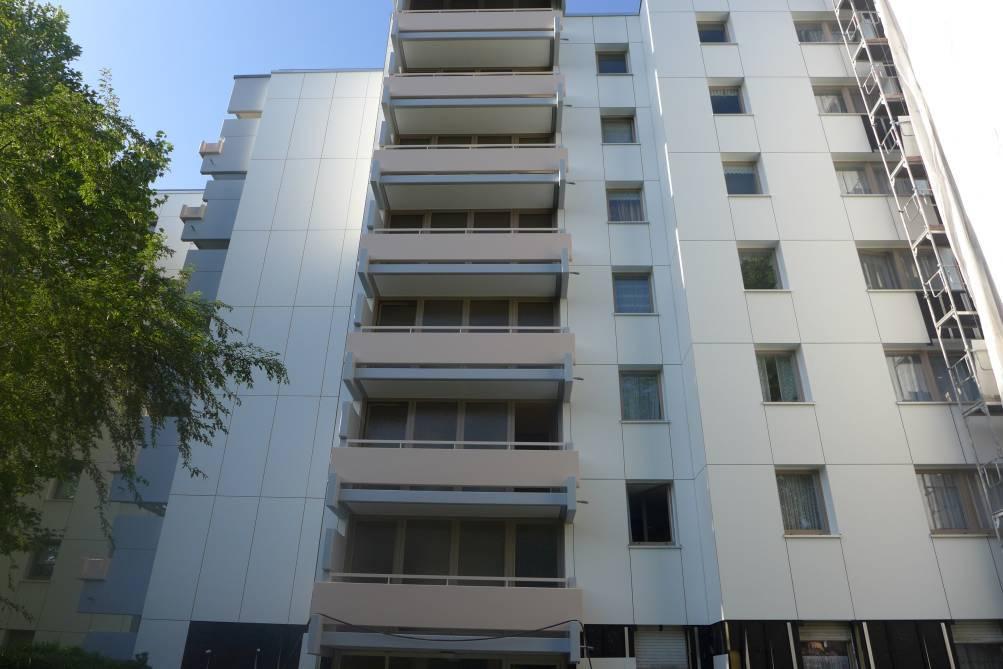 Fassadensanierung-Betonsanierung-Muenchen-47