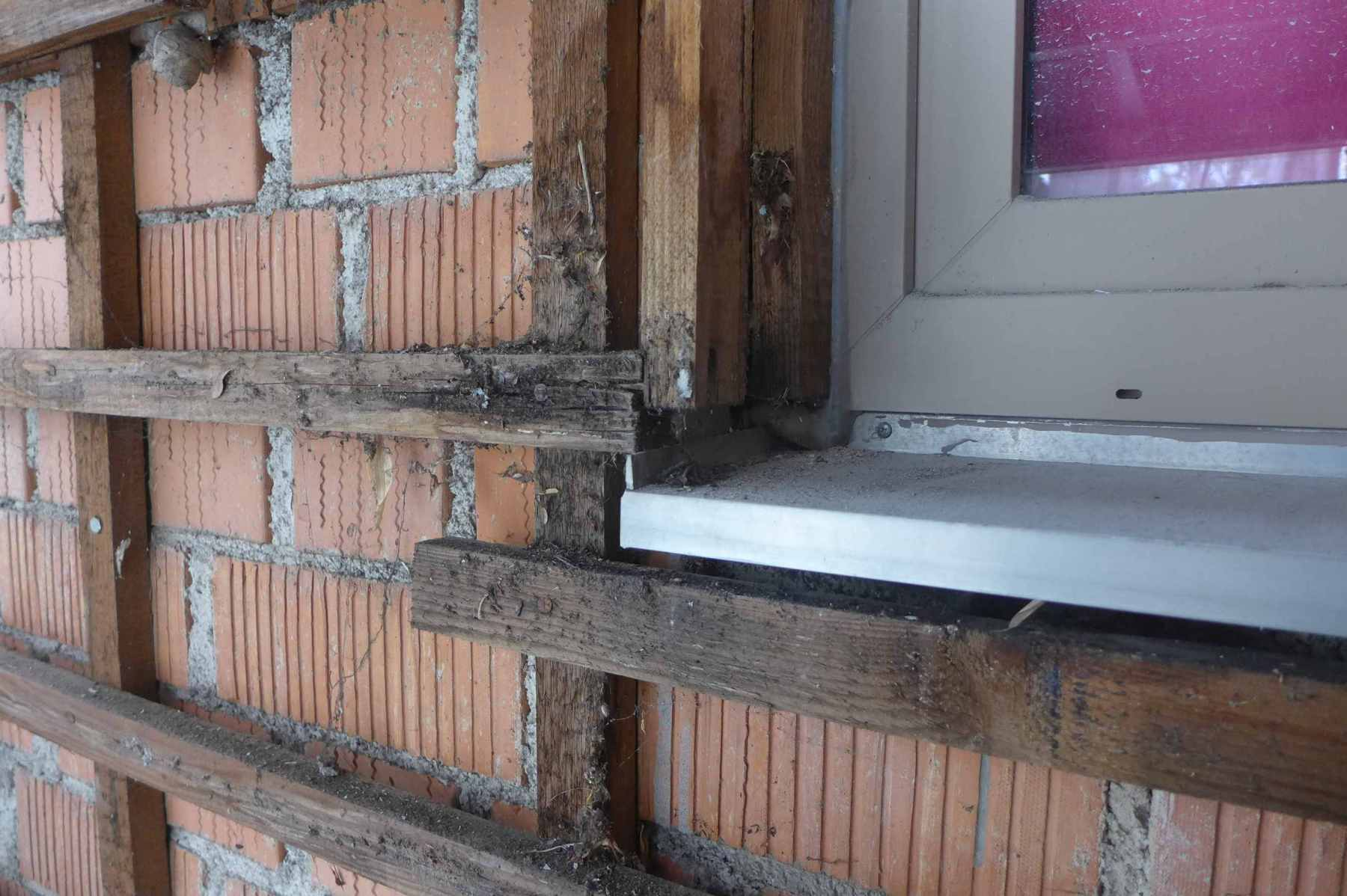 Fassadensanierung-Betonsanierung-Muenchen-7