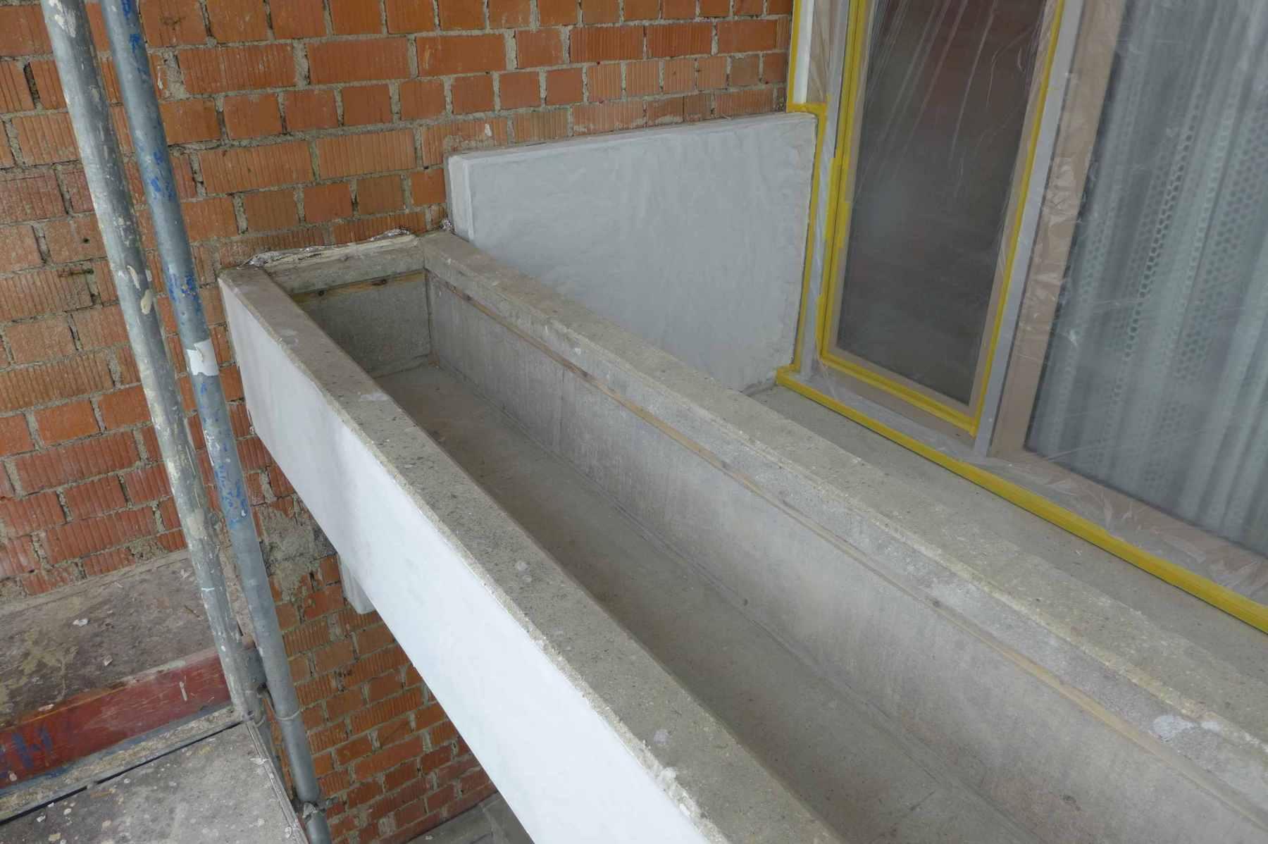Fassadensanierung-Betonsanierung-Muenchen-8