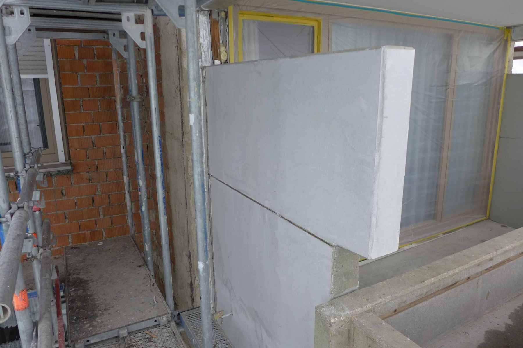 Fassadensanierung-Betonsanierung-Muenchen-9