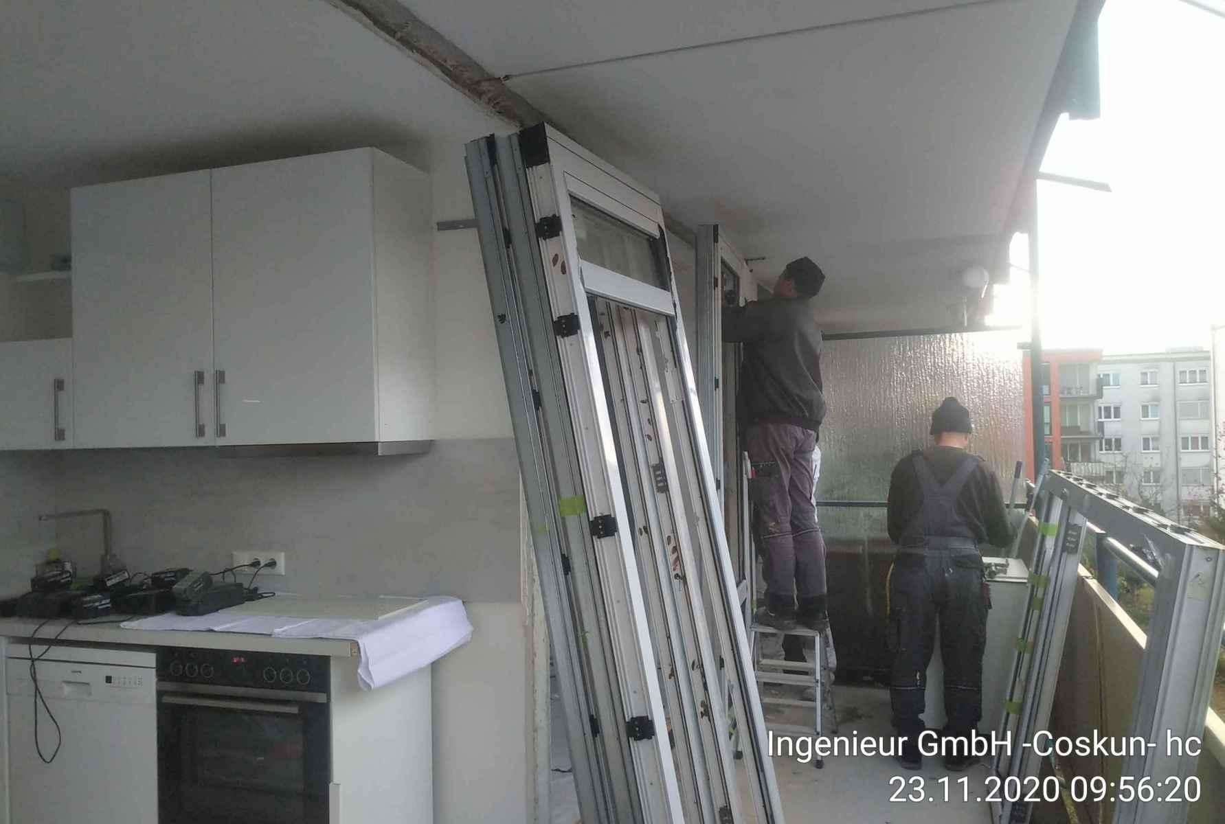 Fenstersanierung-Muenchen-KFW-12