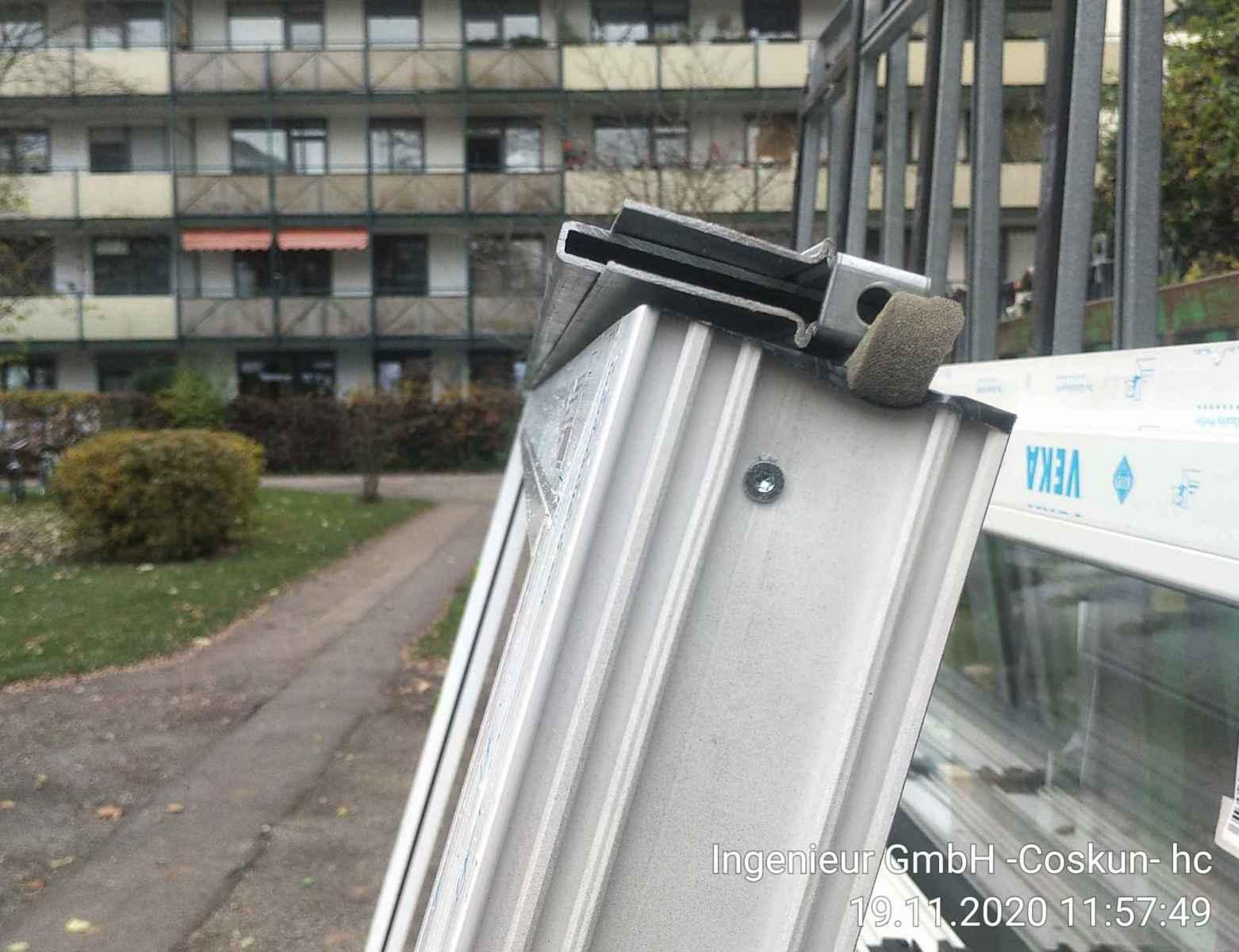 Fenstersanierung-Muenchen-KFW-2