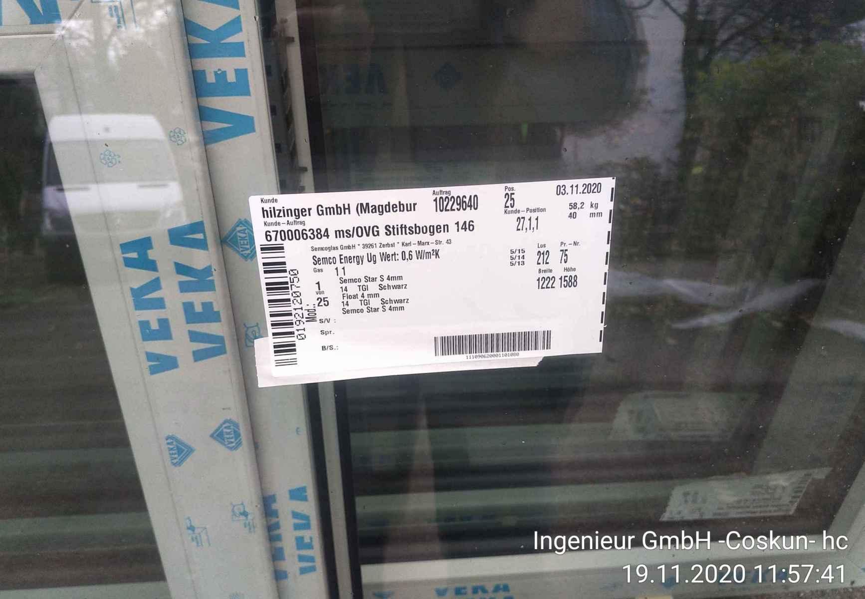 Fenstersanierung-Muenchen-KFW-3