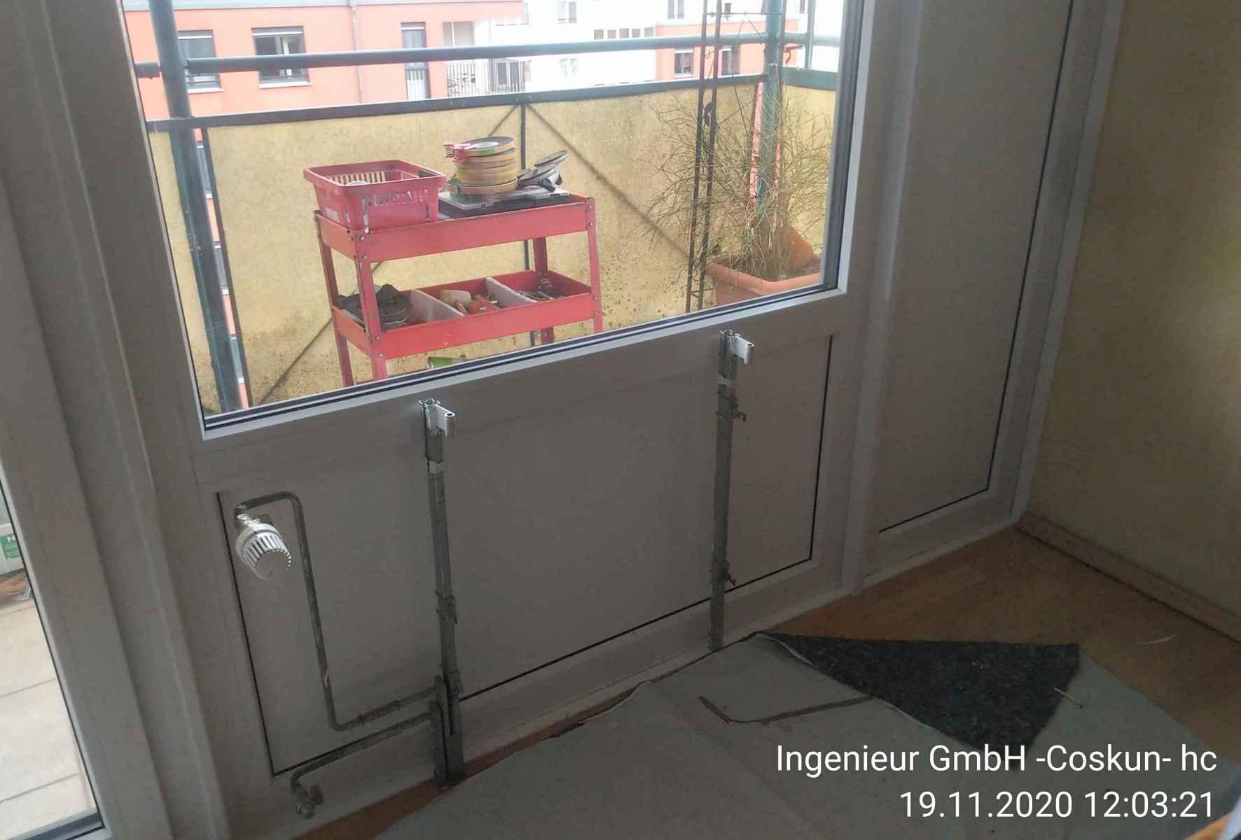 Fenstersanierung-Muenchen-KFW-4