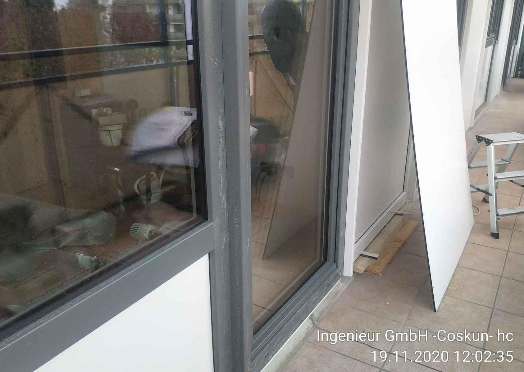 Fenstersanierung-Muenchen-KFW-6