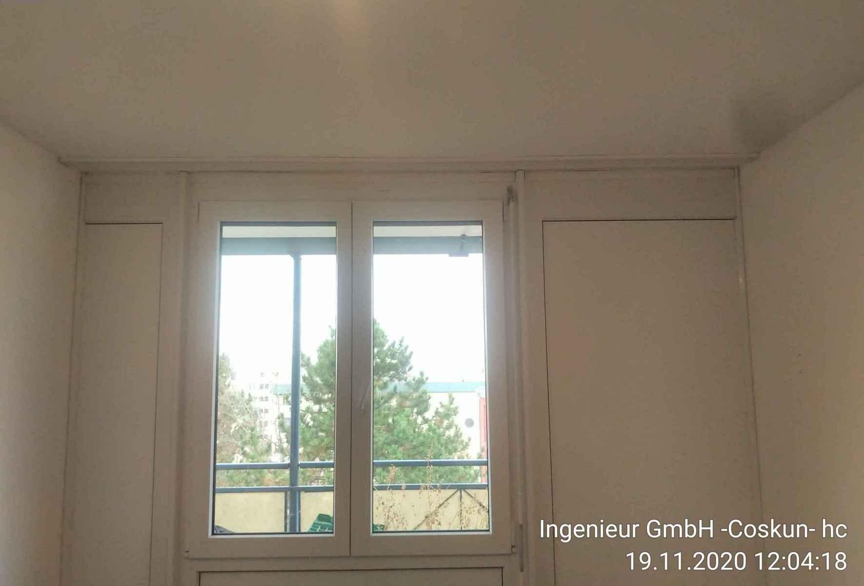 Fenstersanierung-Muenchen-KFW-7