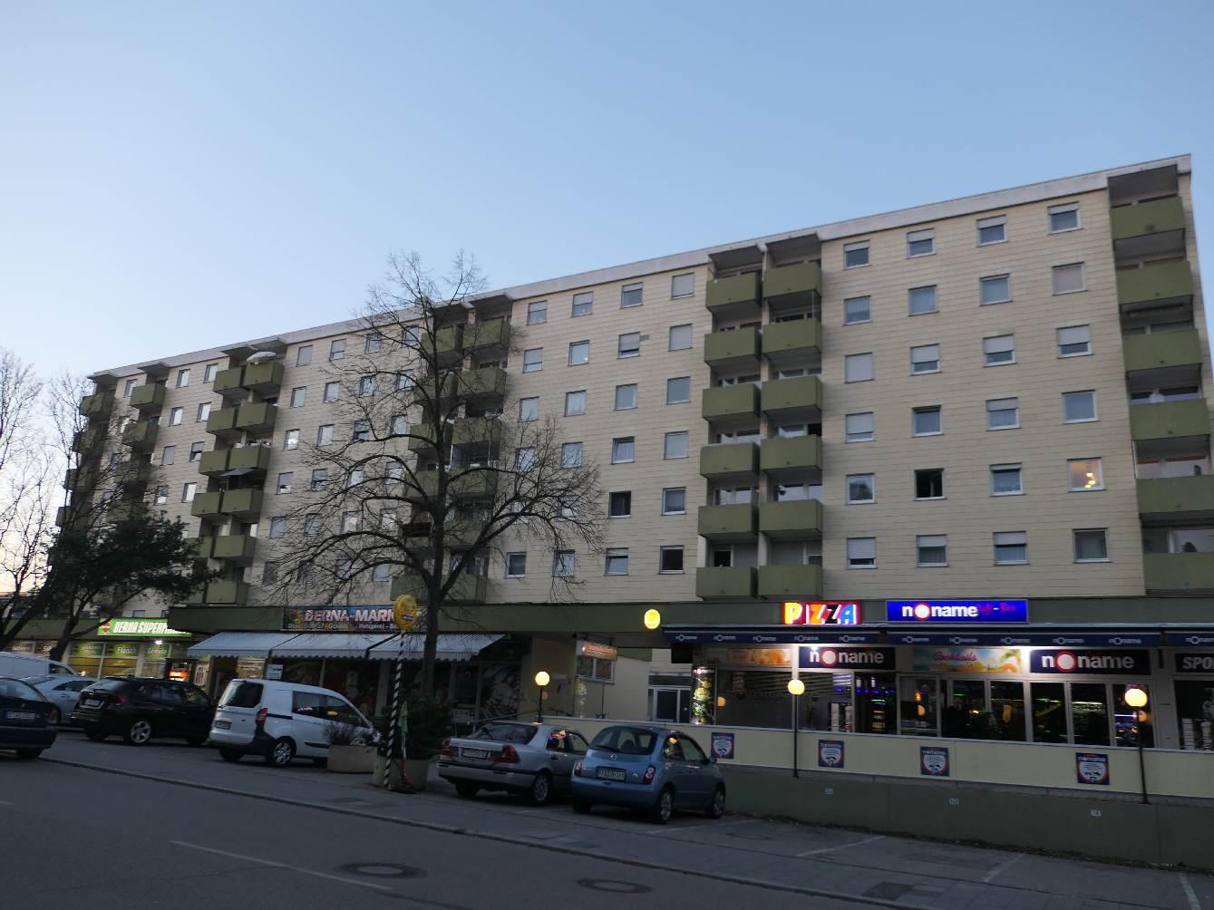 Vhf-Fassade-KFW-FÅrstenfeldbruck-1