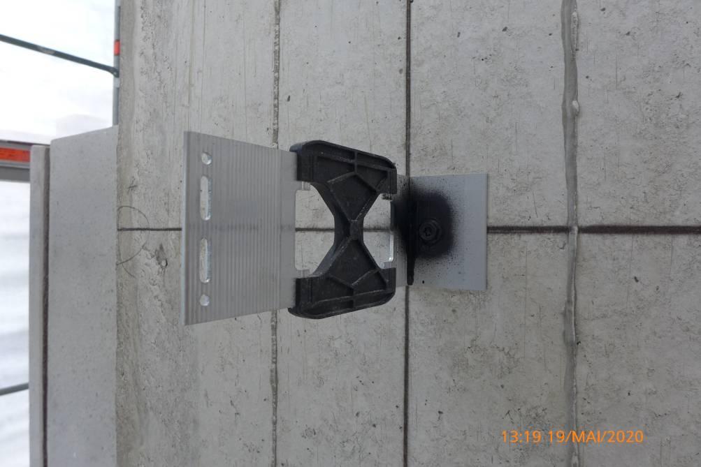 Vhf-Fassade-KFW-FÅrstenfeldbruck-19