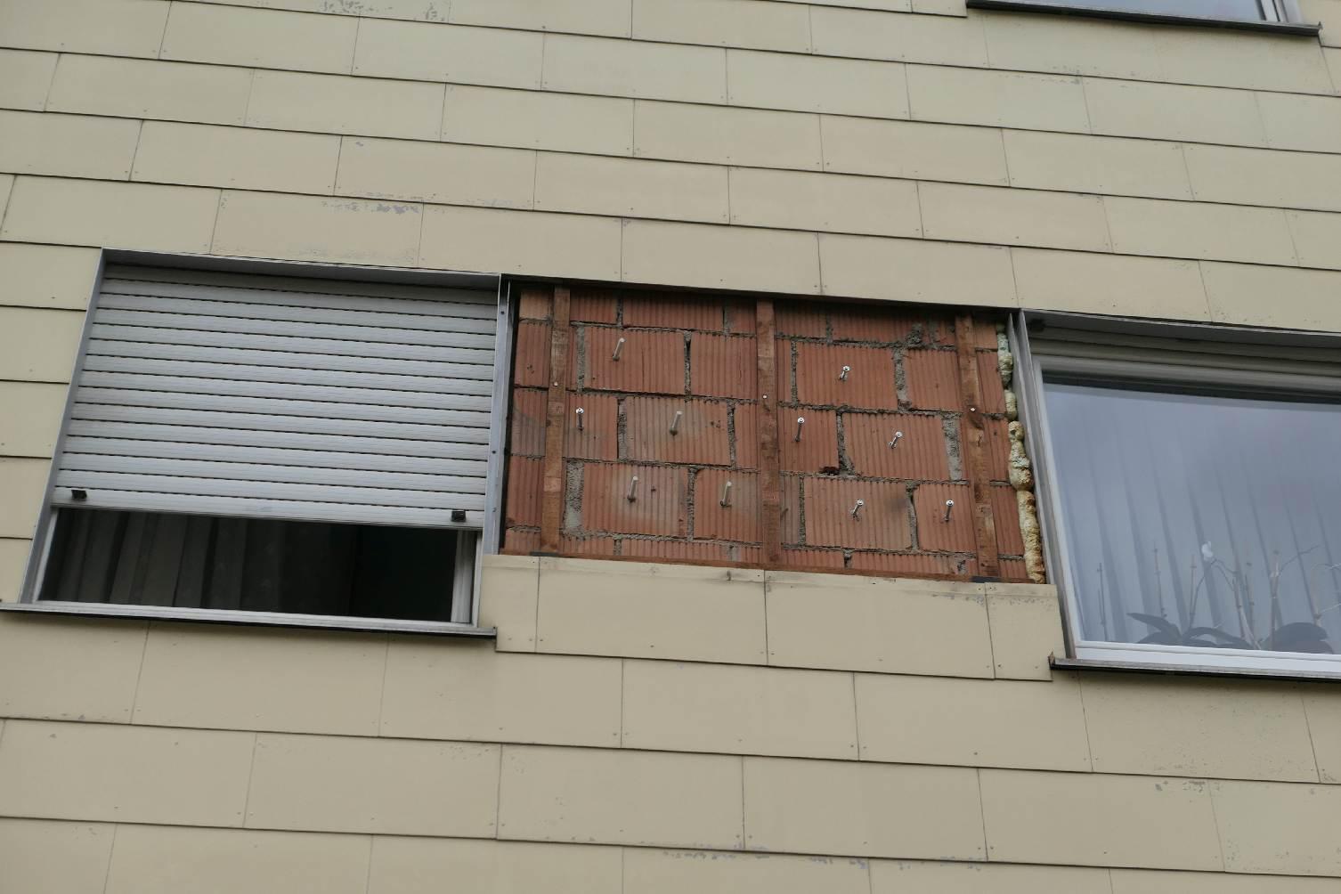 Vhf-Fassade-KFW-FÅrstenfeldbruck-5