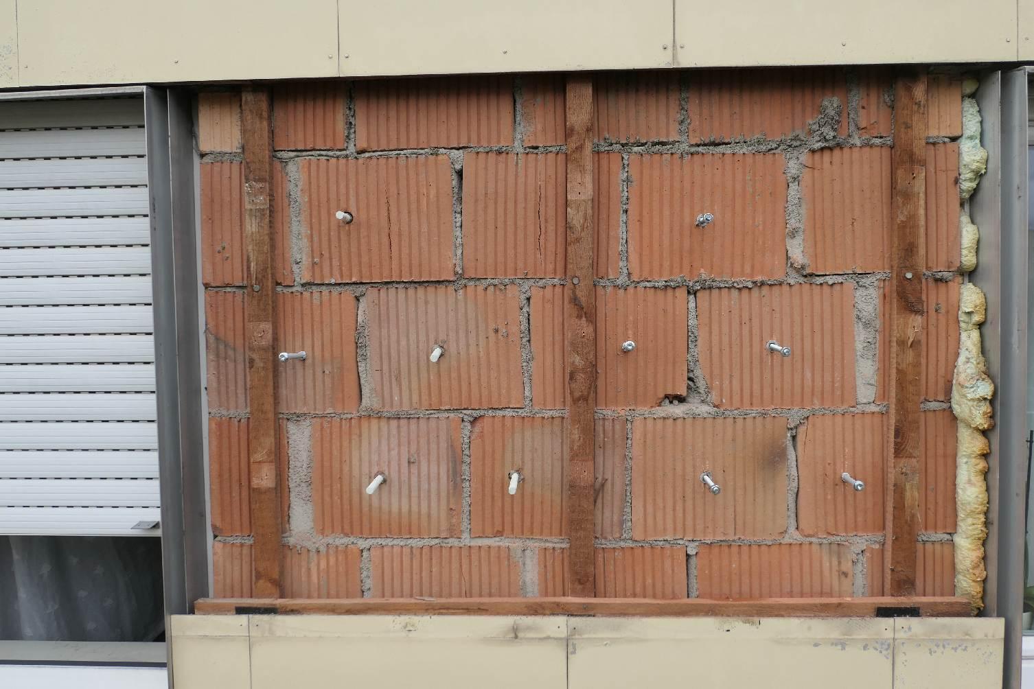 Vhf-Fassade-KFW-FÅrstenfeldbruck-6