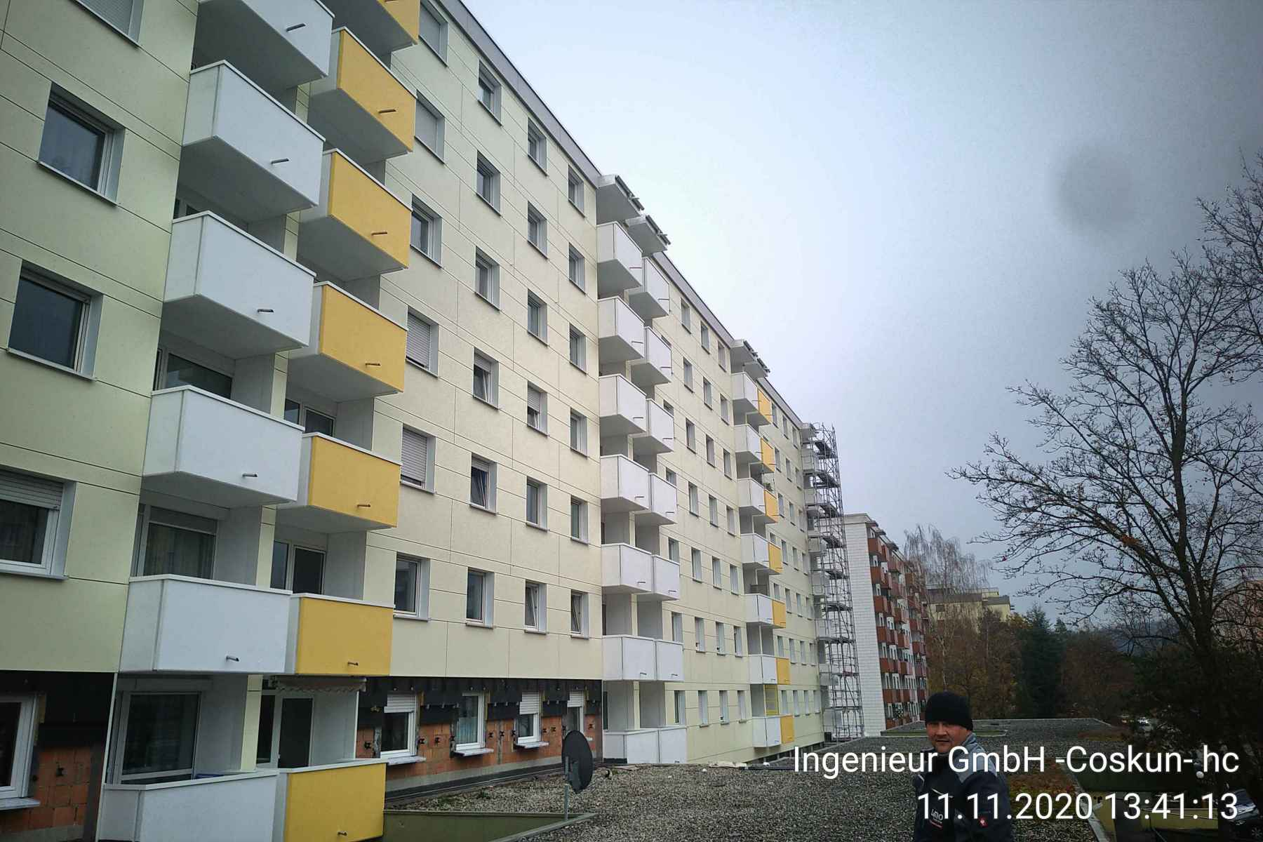 Vhf-Fassade-KFW-FÅrstenfeldbruck-63