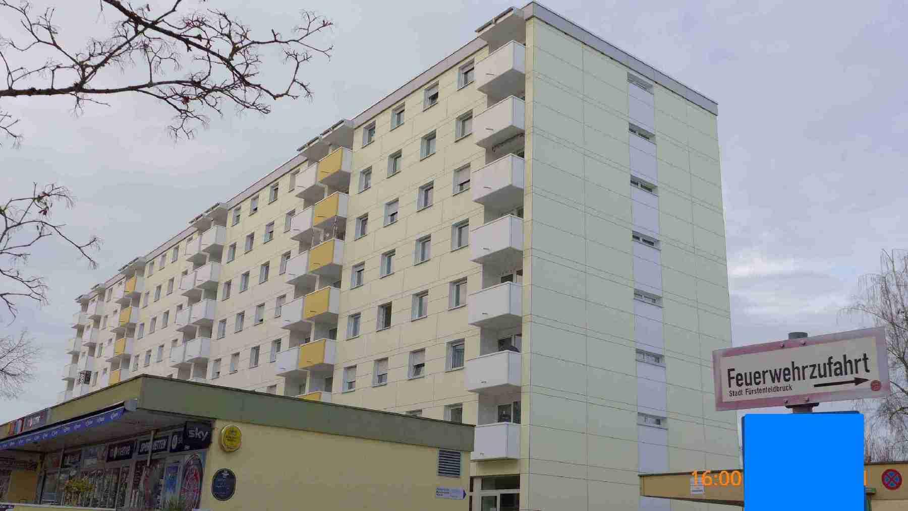 Vhf-Fassade-KFW-FÅrstenfeldbruck-65