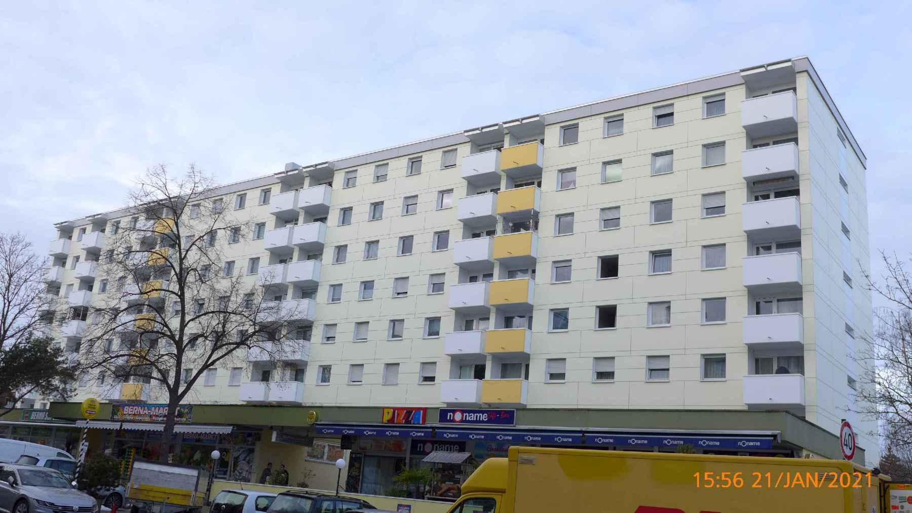 Vhf-Fassade-KFW-FÅrstenfeldbruck-66