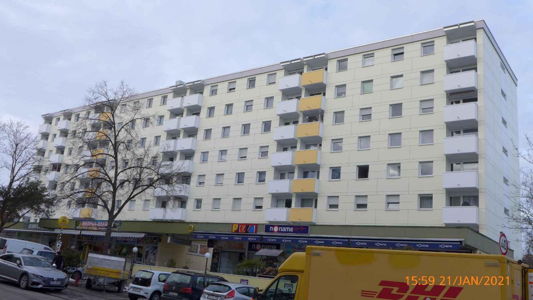 Vhf-Fassade-KFW-FÅrstenfeldbruck-67