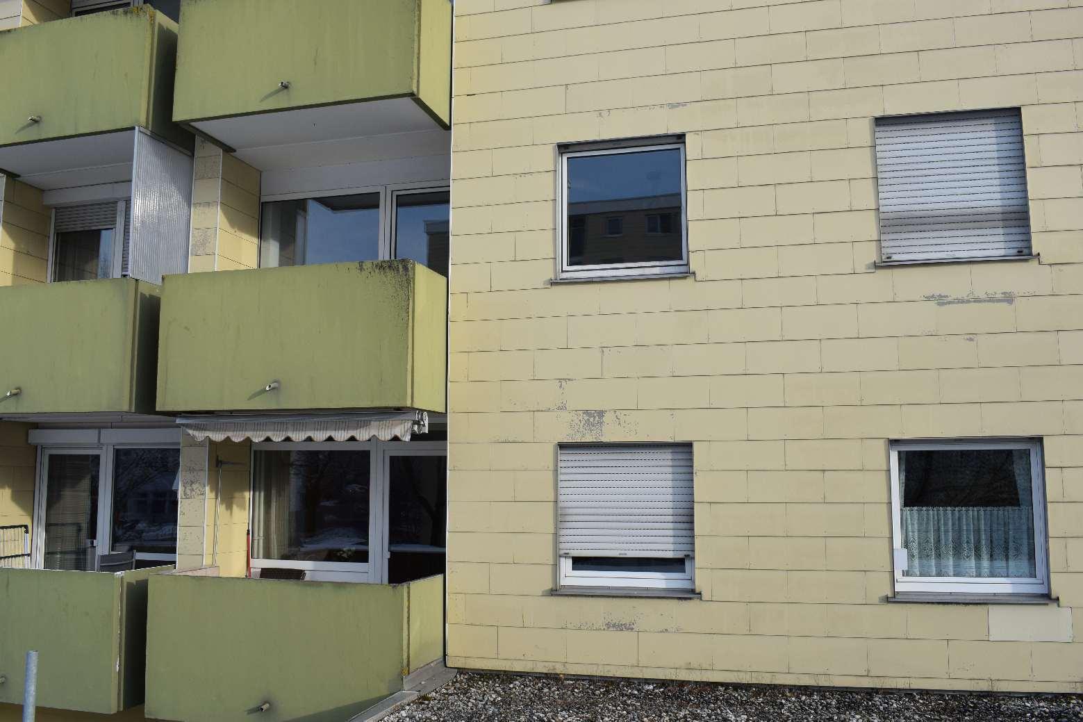 Vhf-Fassade-KFW-FÅrstenfeldbruck-9