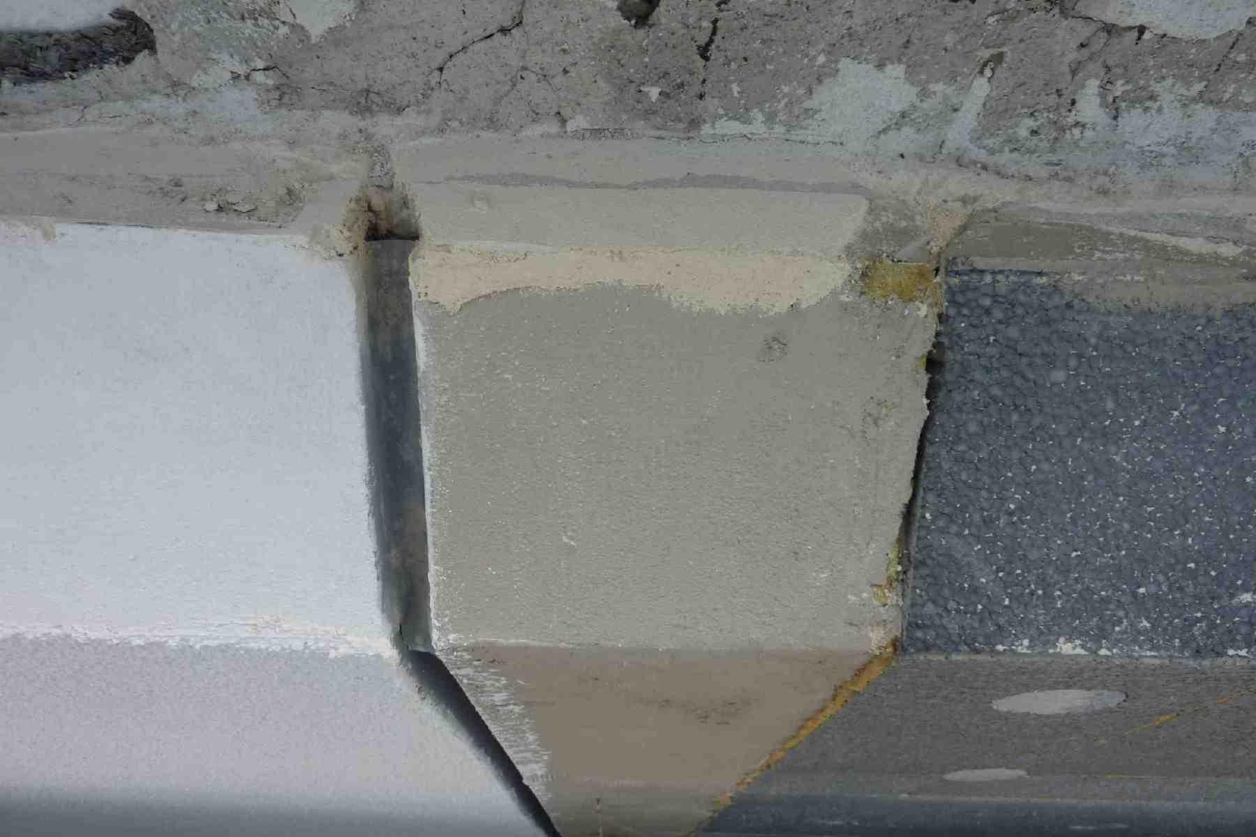 Fassadensanierung-Muenchen-11