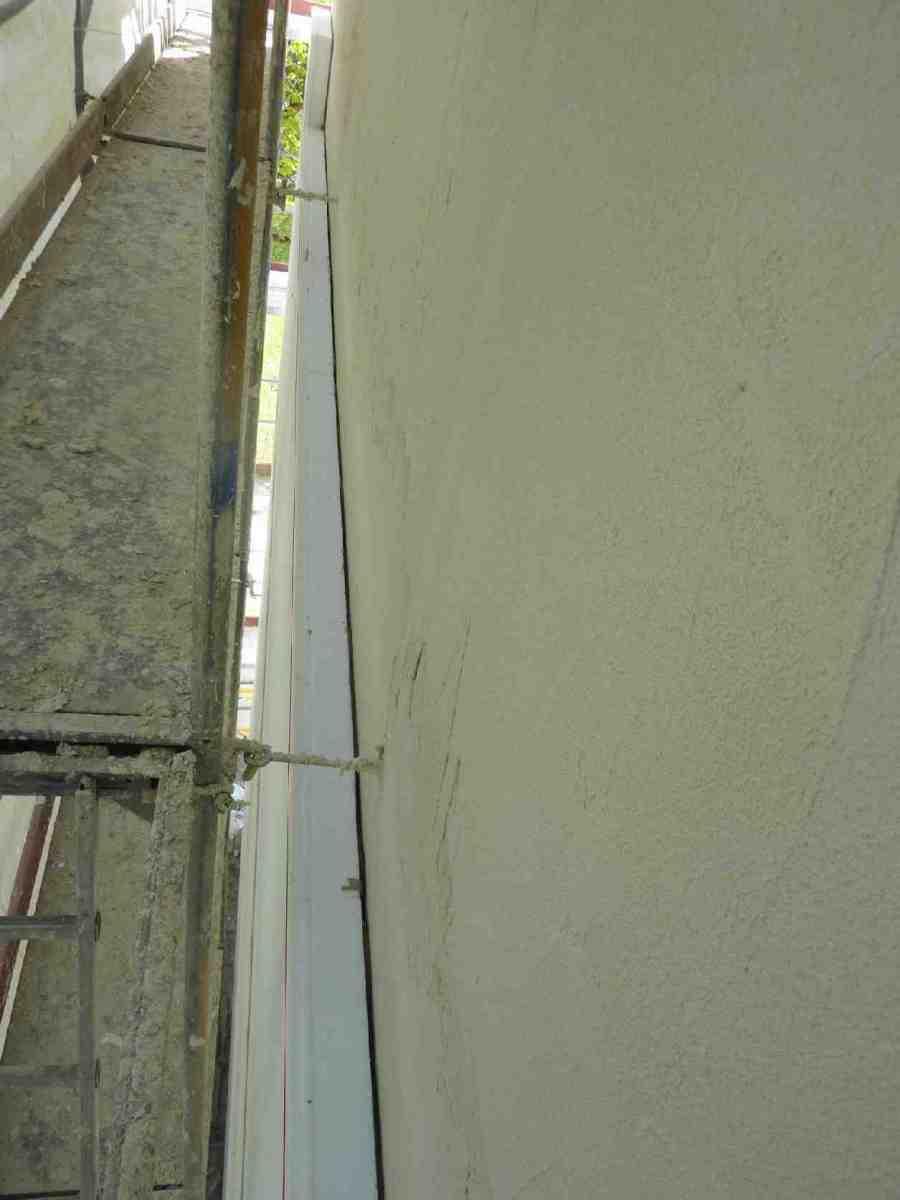 Fassadensanierung-Muenchen-3