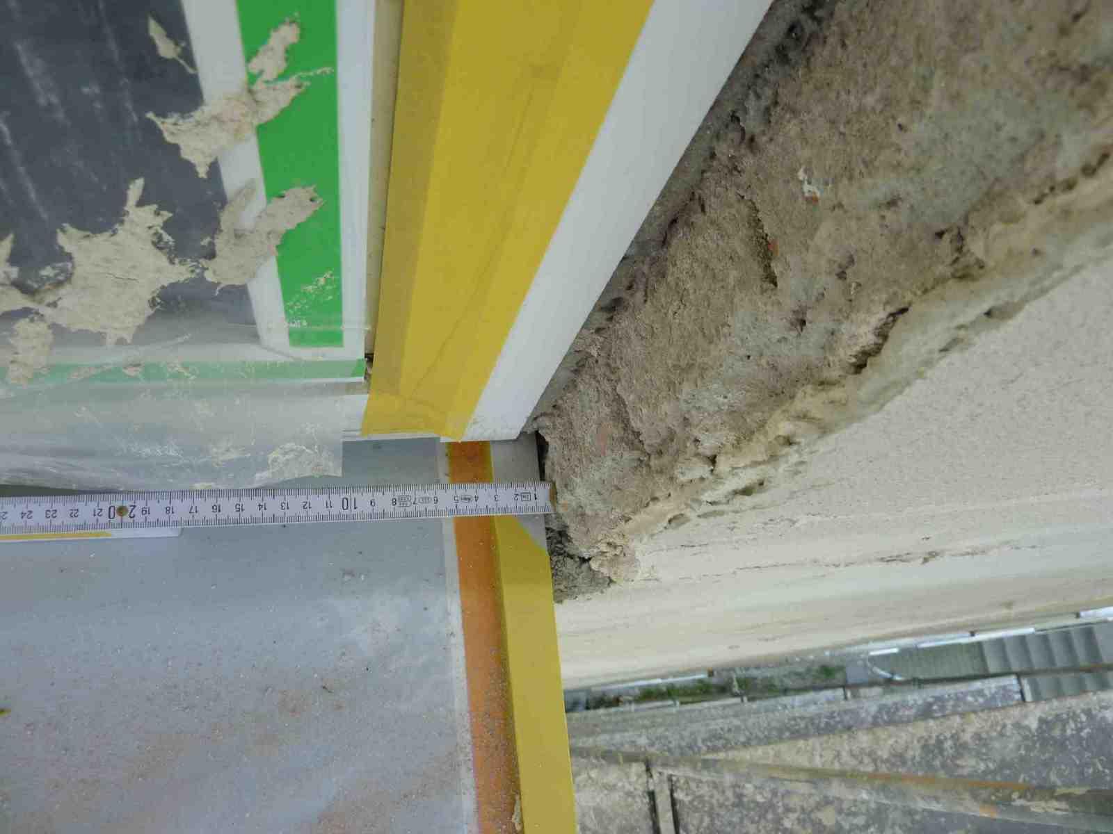 Fassadensanierung-Muenchen-4