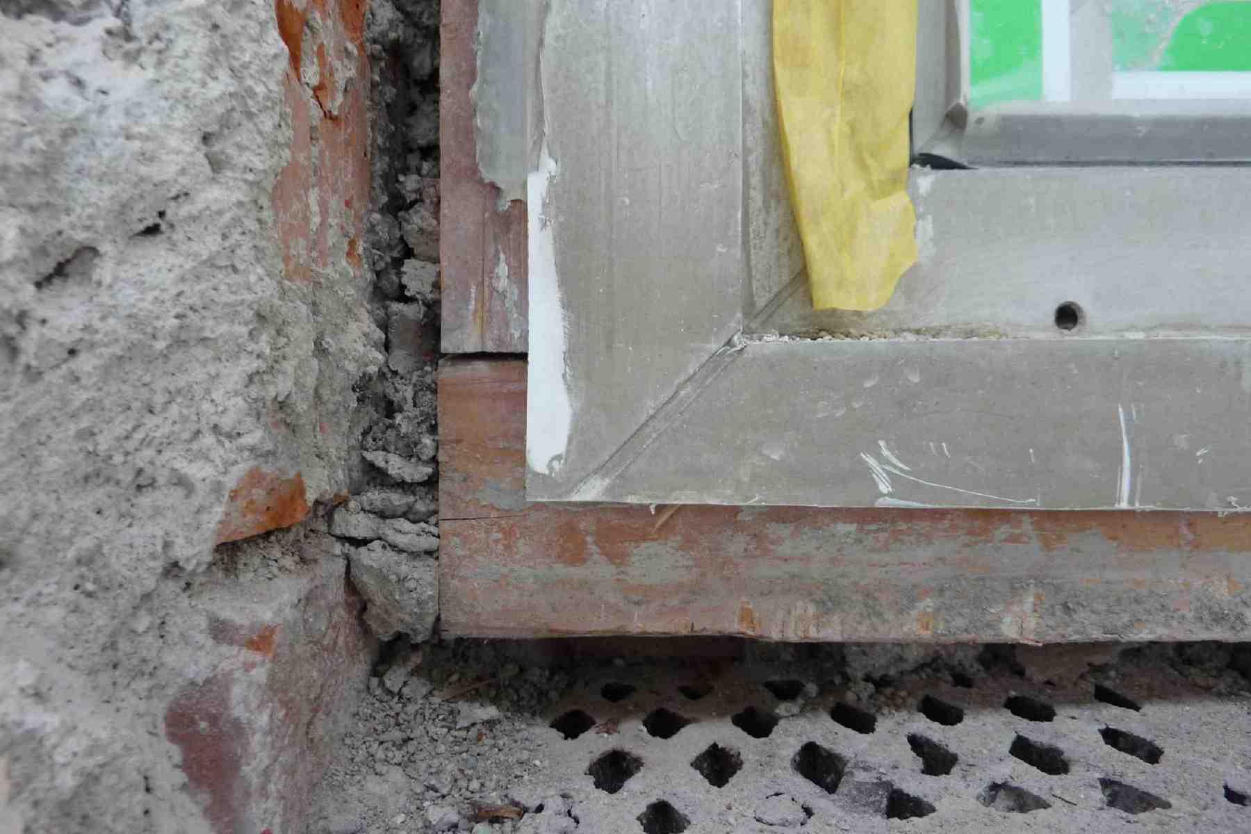 Fassadensanierung-Muenchen-7