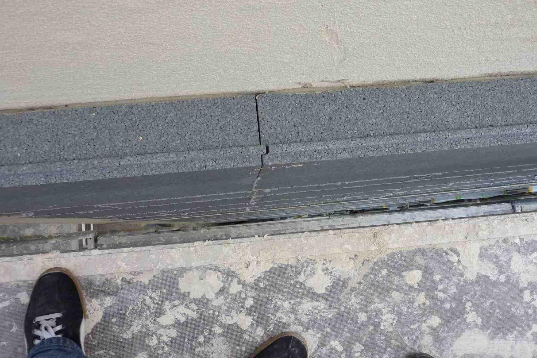 Fassadensanierung-Muenchen-9