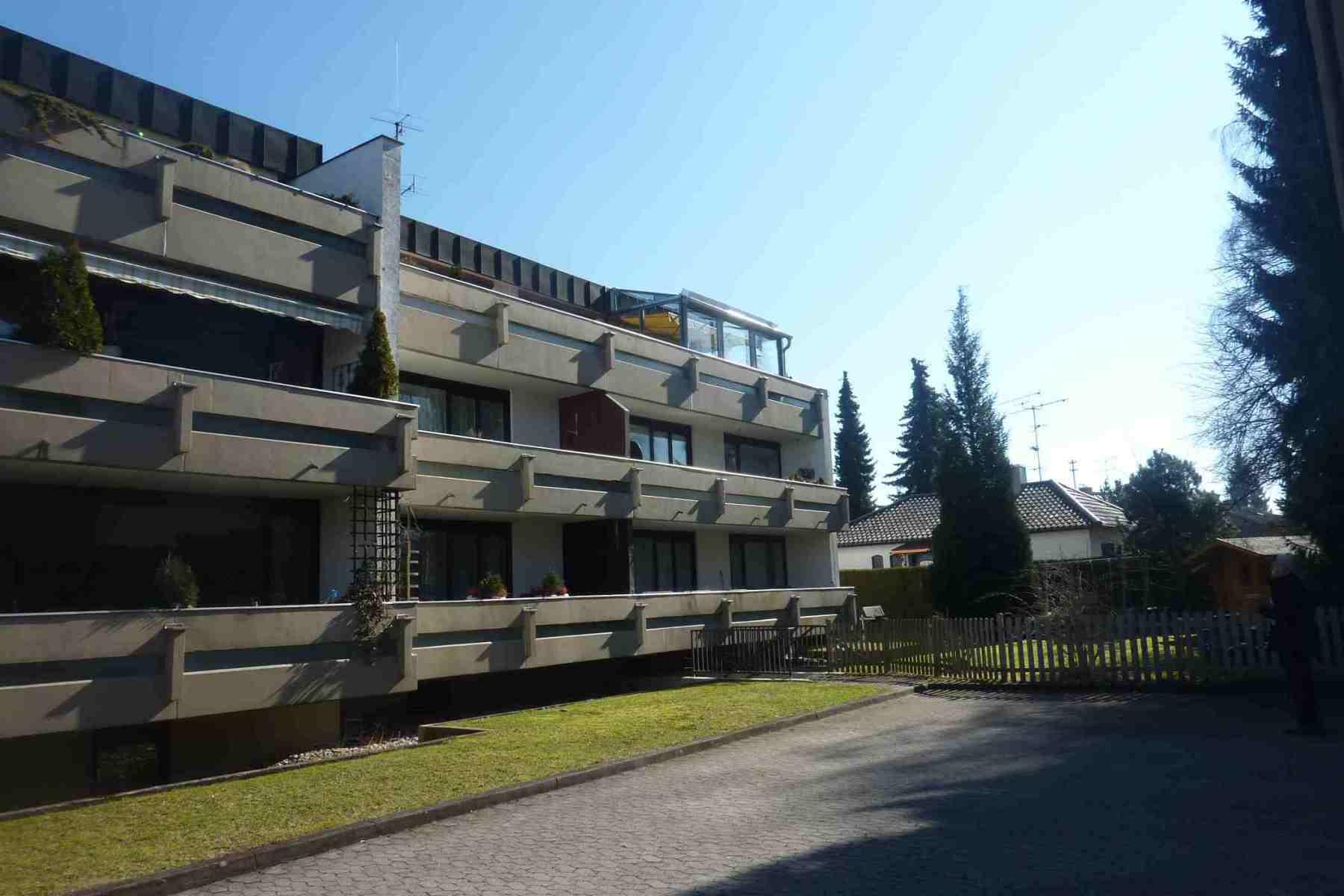 Fassaden-Beton-Balkon-Gelaender-Sanierung-Unterhaching-1