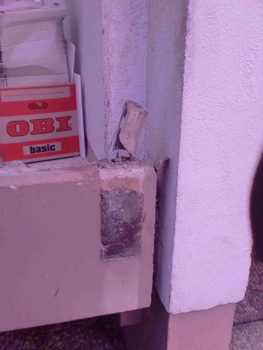 Fassaden-Beton-Balkon-Gelaender-Sanierung-Unterhaching-10