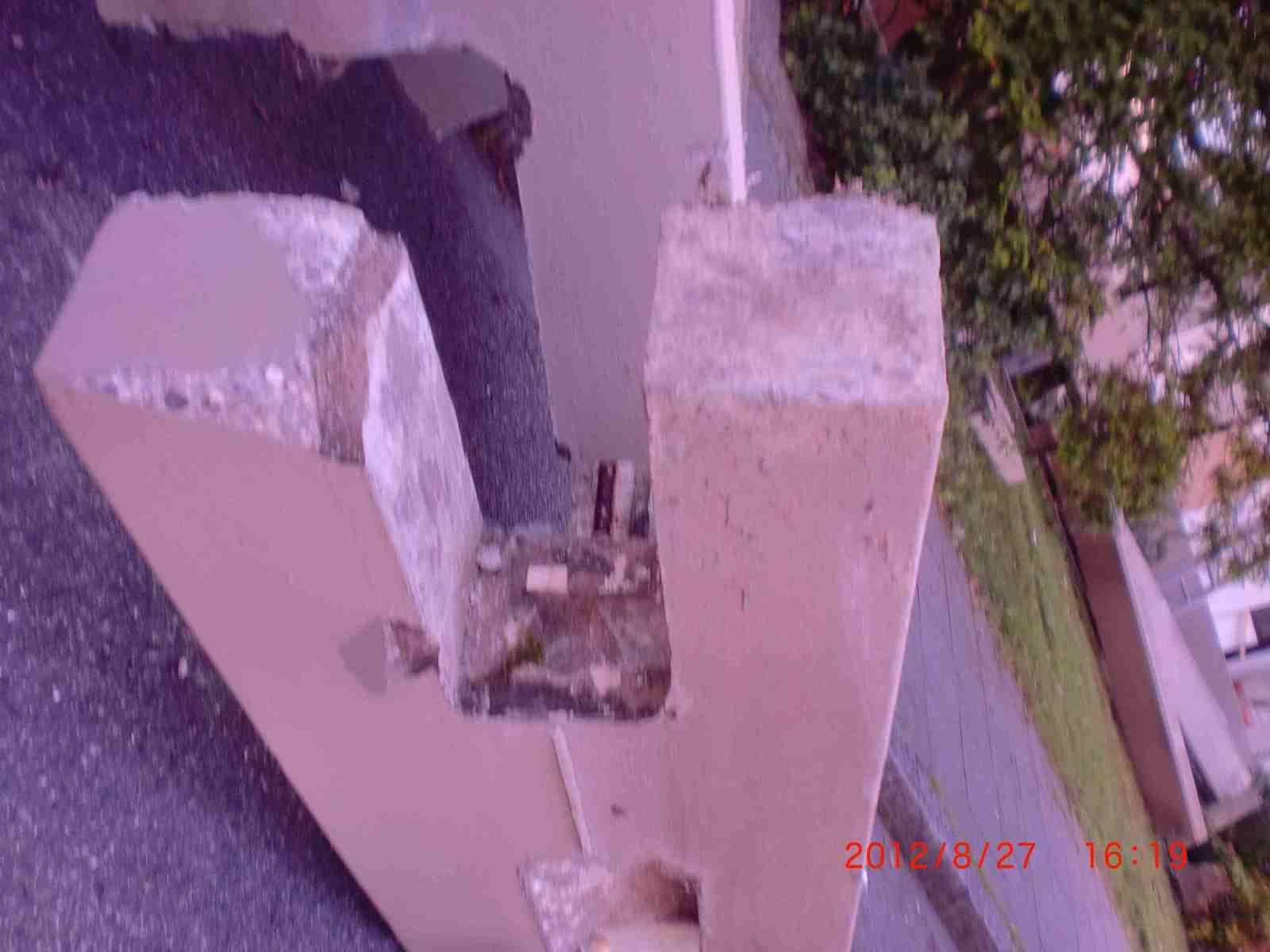 Fassaden-Beton-Balkon-Gelaender-Sanierung-Unterhaching-11