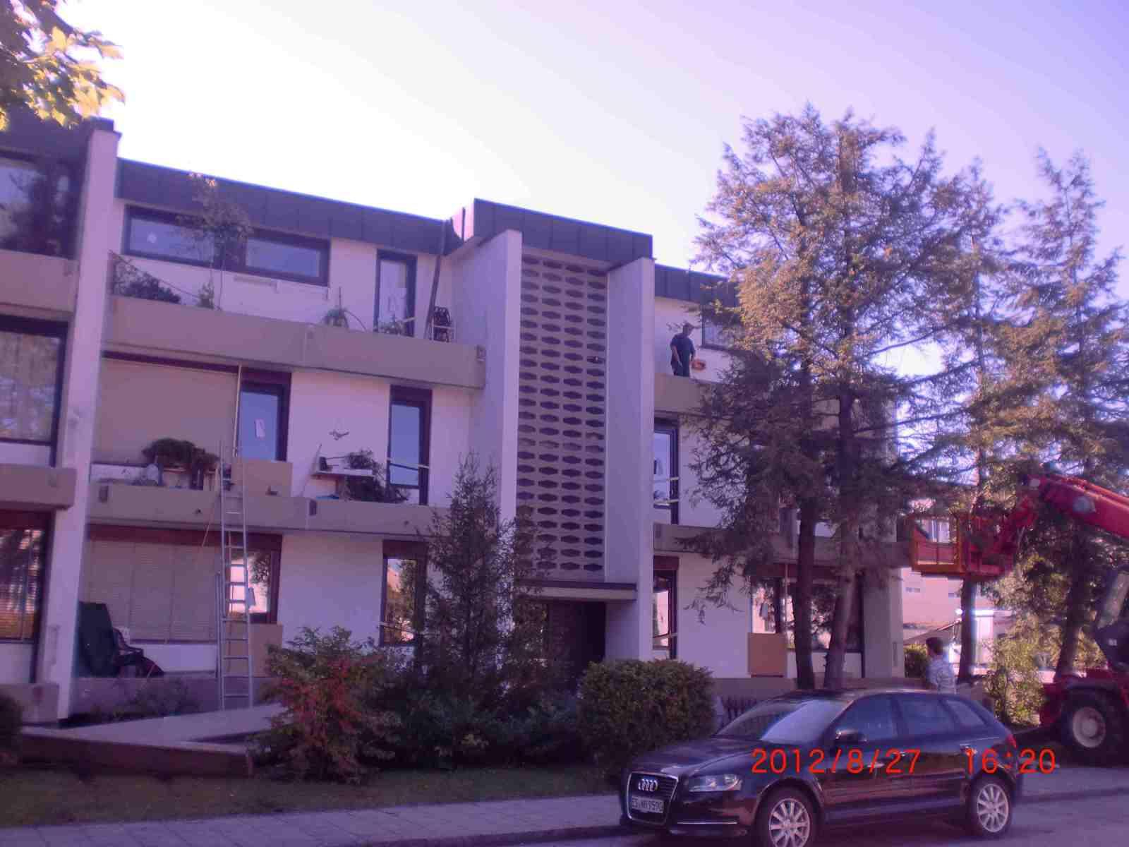 Fassaden-Beton-Balkon-Gelaender-Sanierung-Unterhaching-12