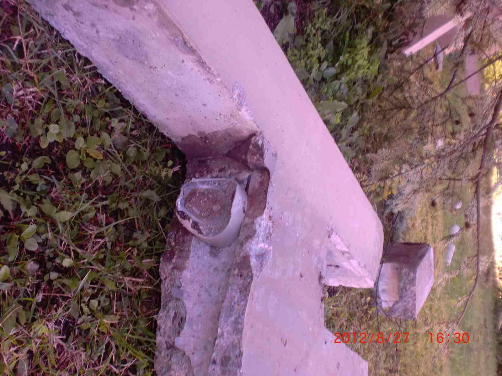 Fassaden-Beton-Balkon-Gelaender-Sanierung-Unterhaching-14