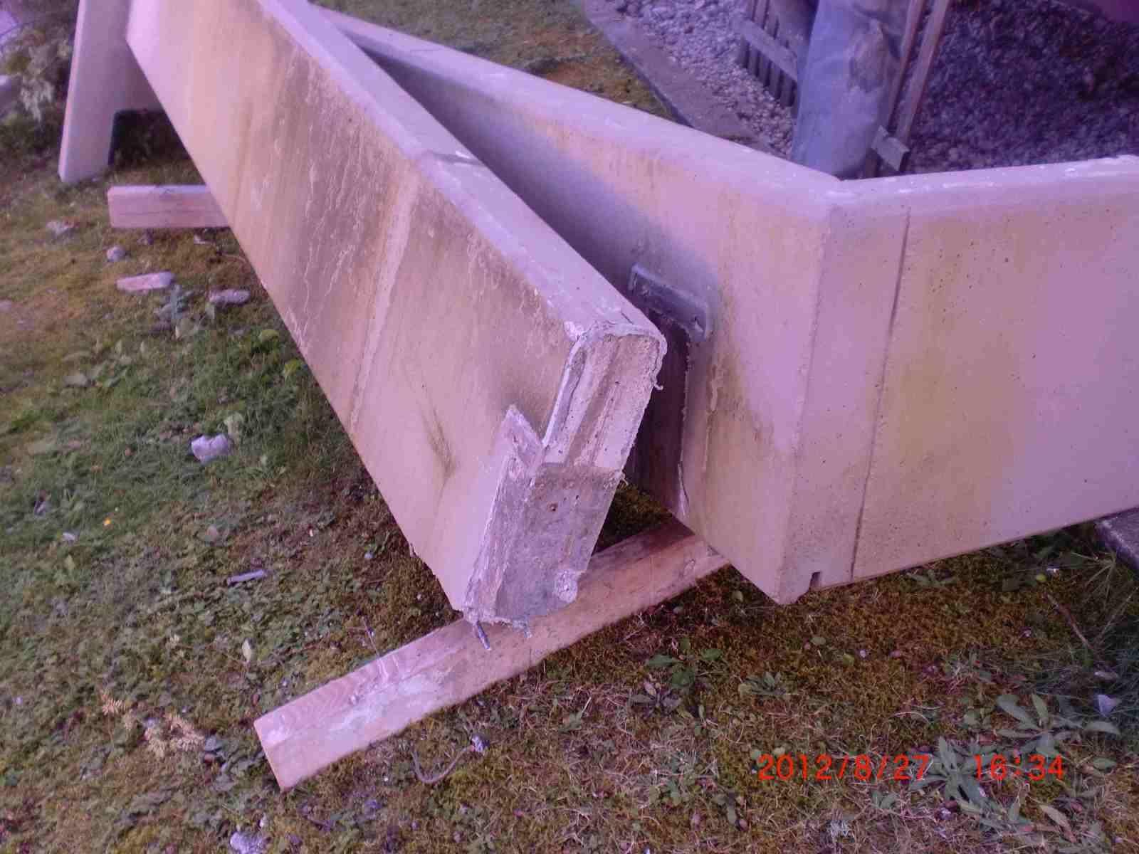 Fassaden-Beton-Balkon-Gelaender-Sanierung-Unterhaching-17