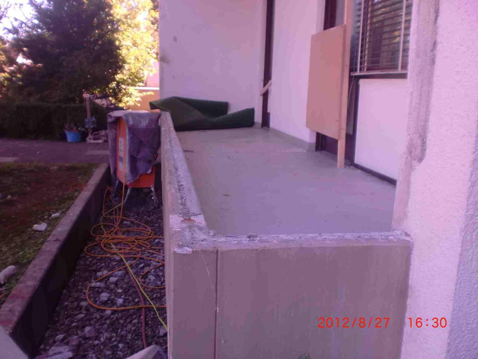 Fassaden-Beton-Balkon-Gelaender-Sanierung-Unterhaching-18