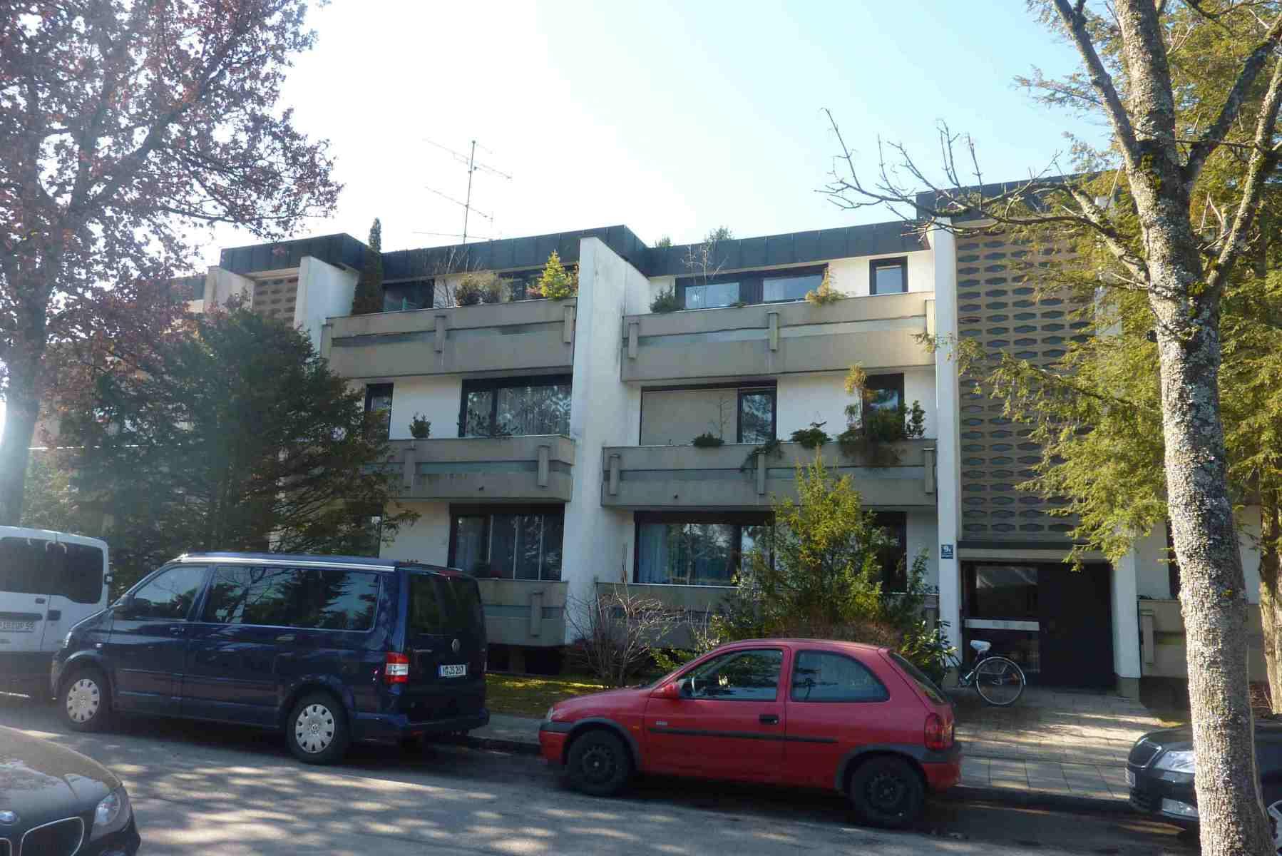 Fassaden-Beton-Balkon-Gelaender-Sanierung-Unterhaching-2