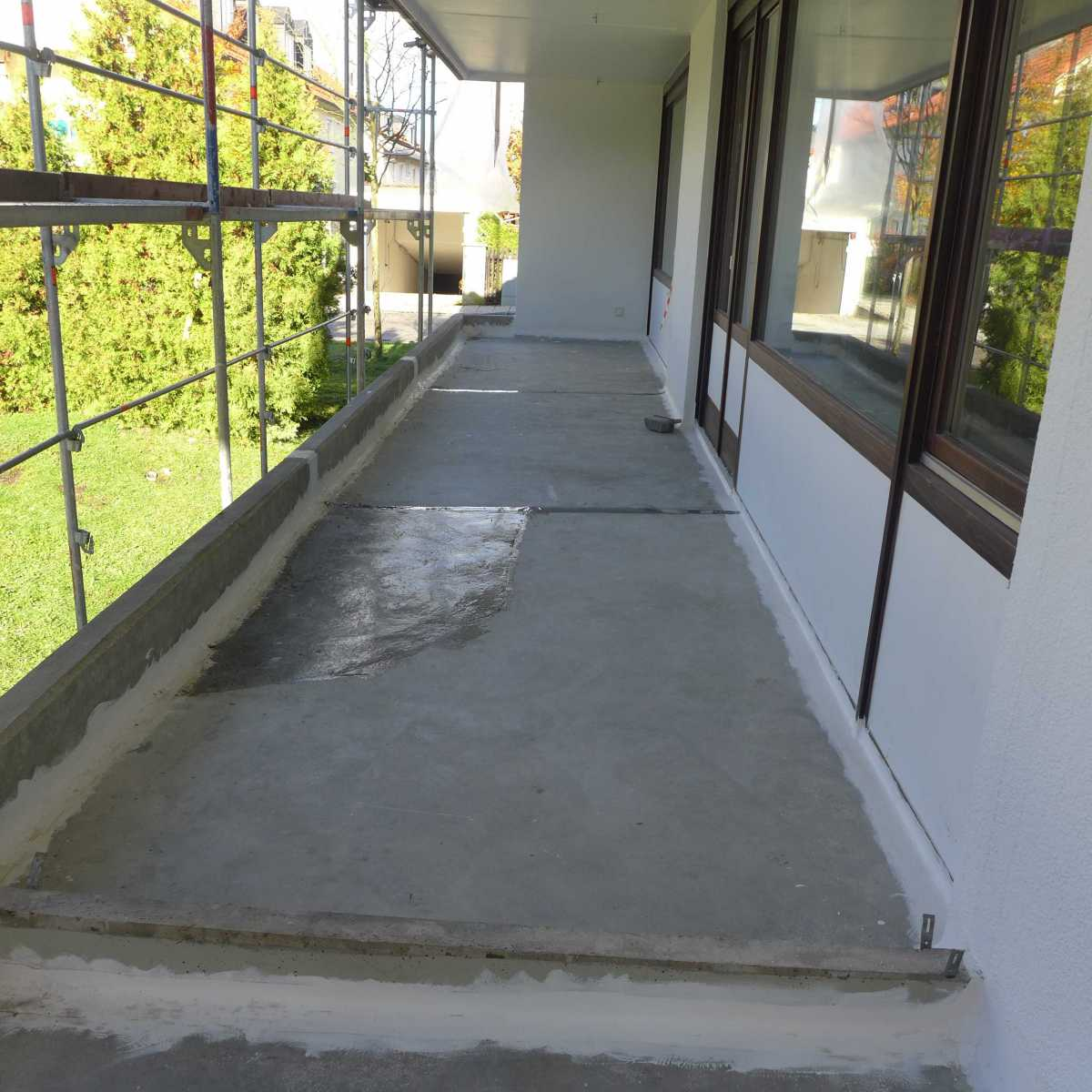 Fassaden-Beton-Balkon-Gelaender-Sanierung-Unterhaching-20