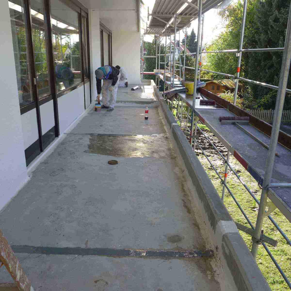 Fassaden-Beton-Balkon-Gelaender-Sanierung-Unterhaching-21