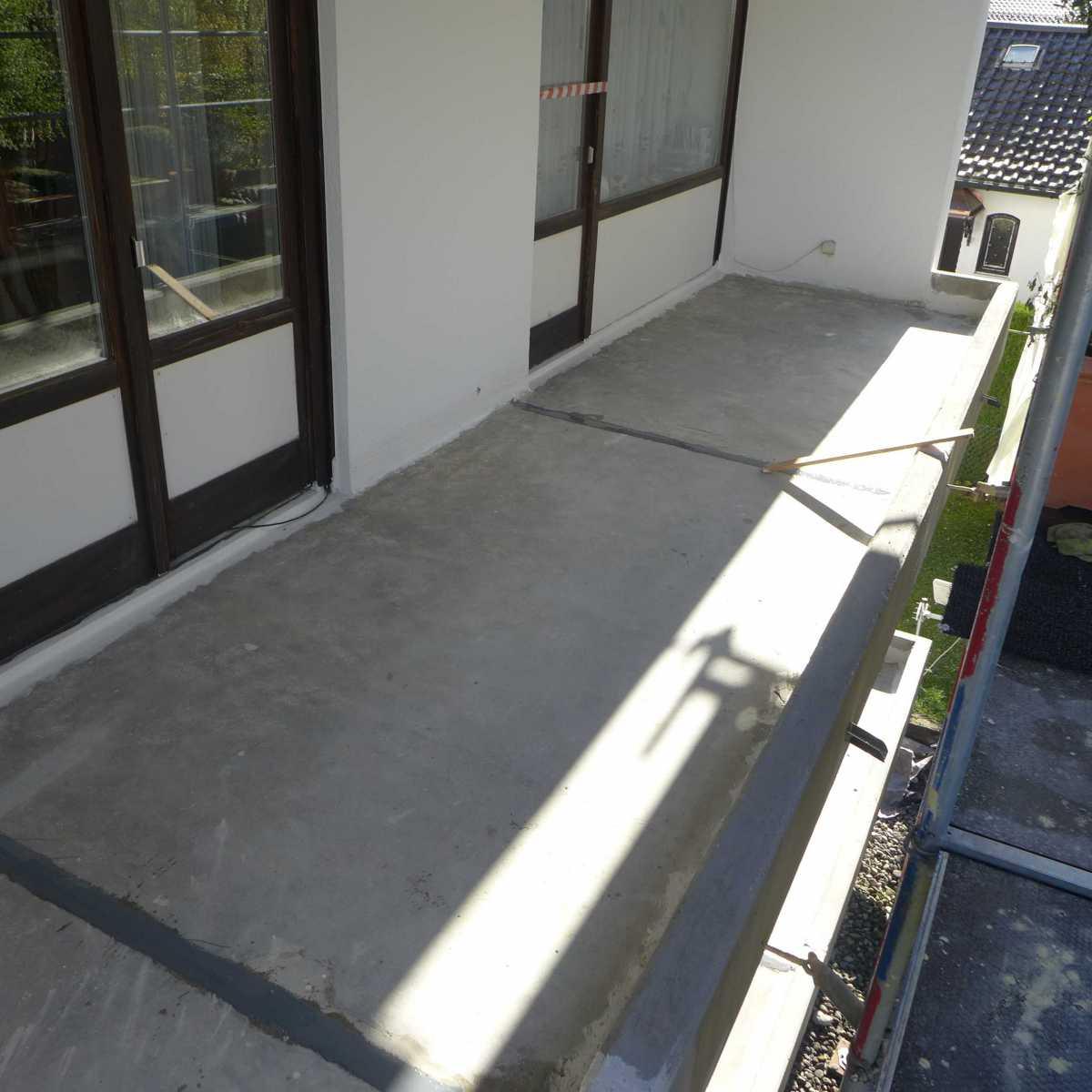 Fassaden-Beton-Balkon-Gelaender-Sanierung-Unterhaching-22