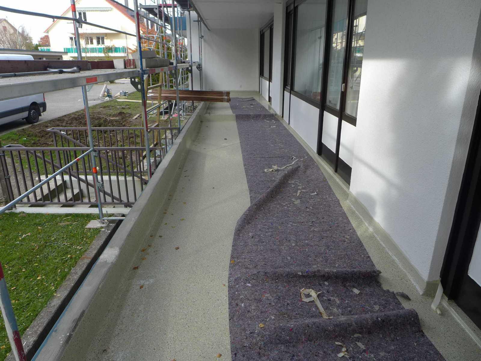 Fassaden-Beton-Balkon-Gelaender-Sanierung-Unterhaching-24