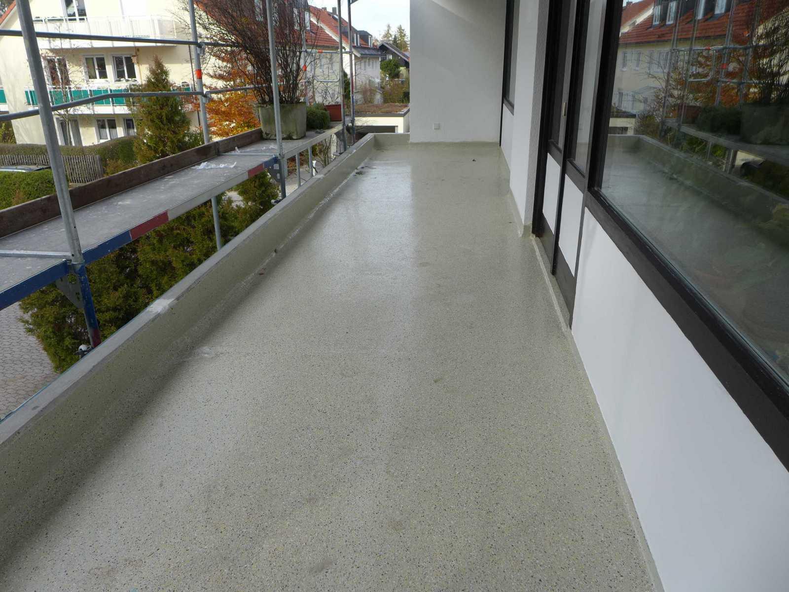Fassaden-Beton-Balkon-Gelaender-Sanierung-Unterhaching-25