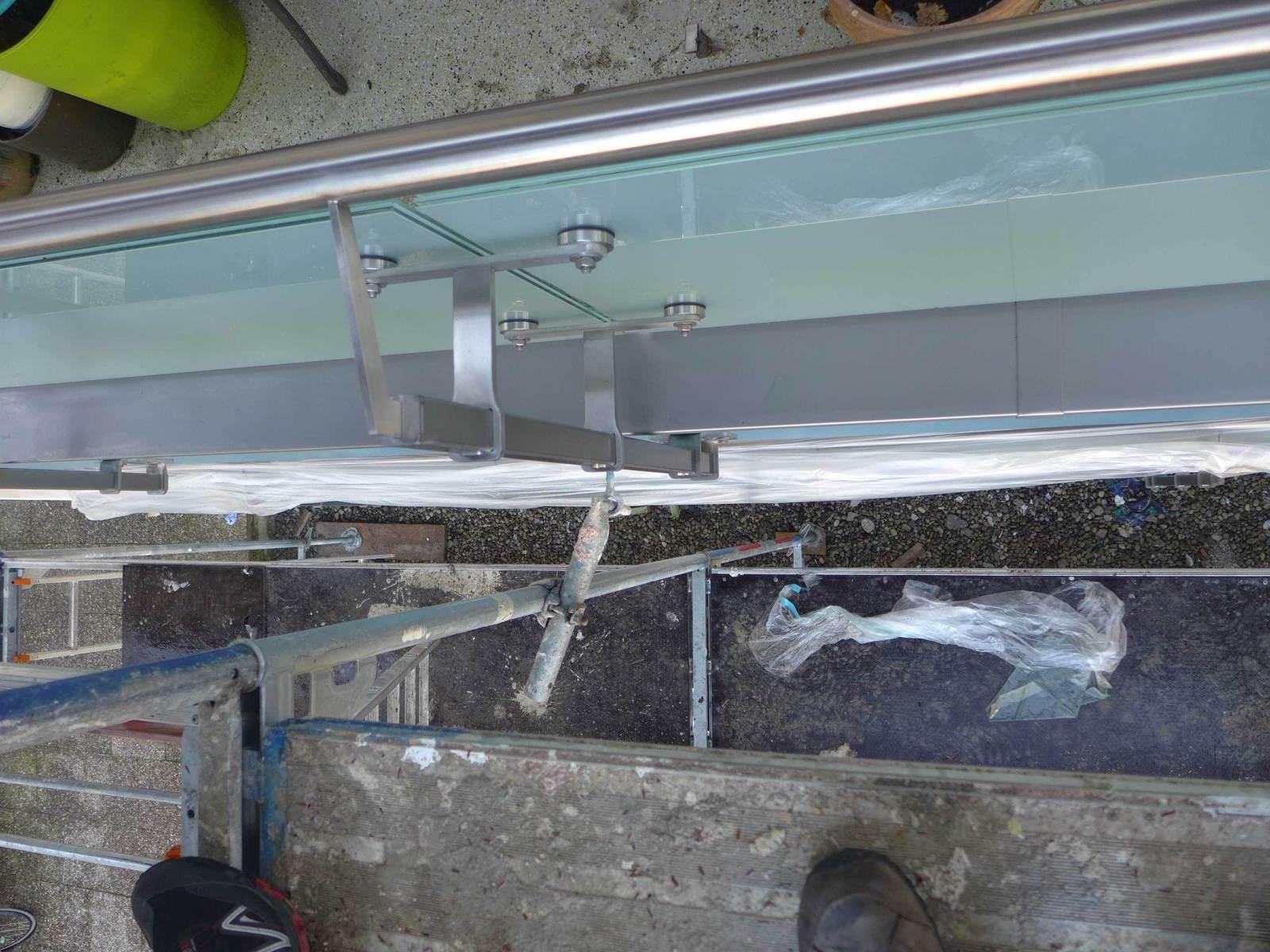 Fassaden-Beton-Balkon-Gelaender-Sanierung-Unterhaching-27