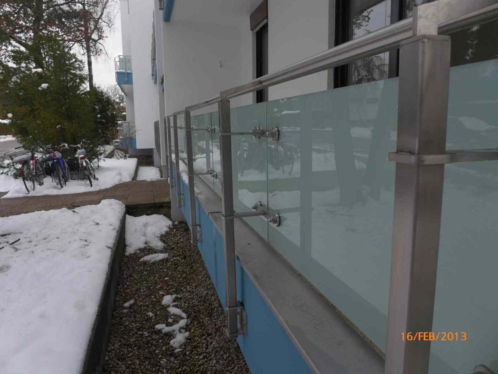 Fassaden-Beton-Balkon-Gelaender-Sanierung-Unterhaching-28