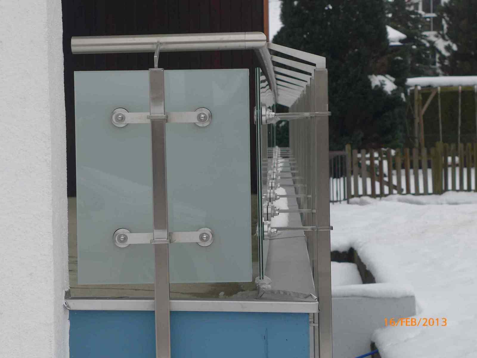 Fassaden-Beton-Balkon-Gelaender-Sanierung-Unterhaching-29
