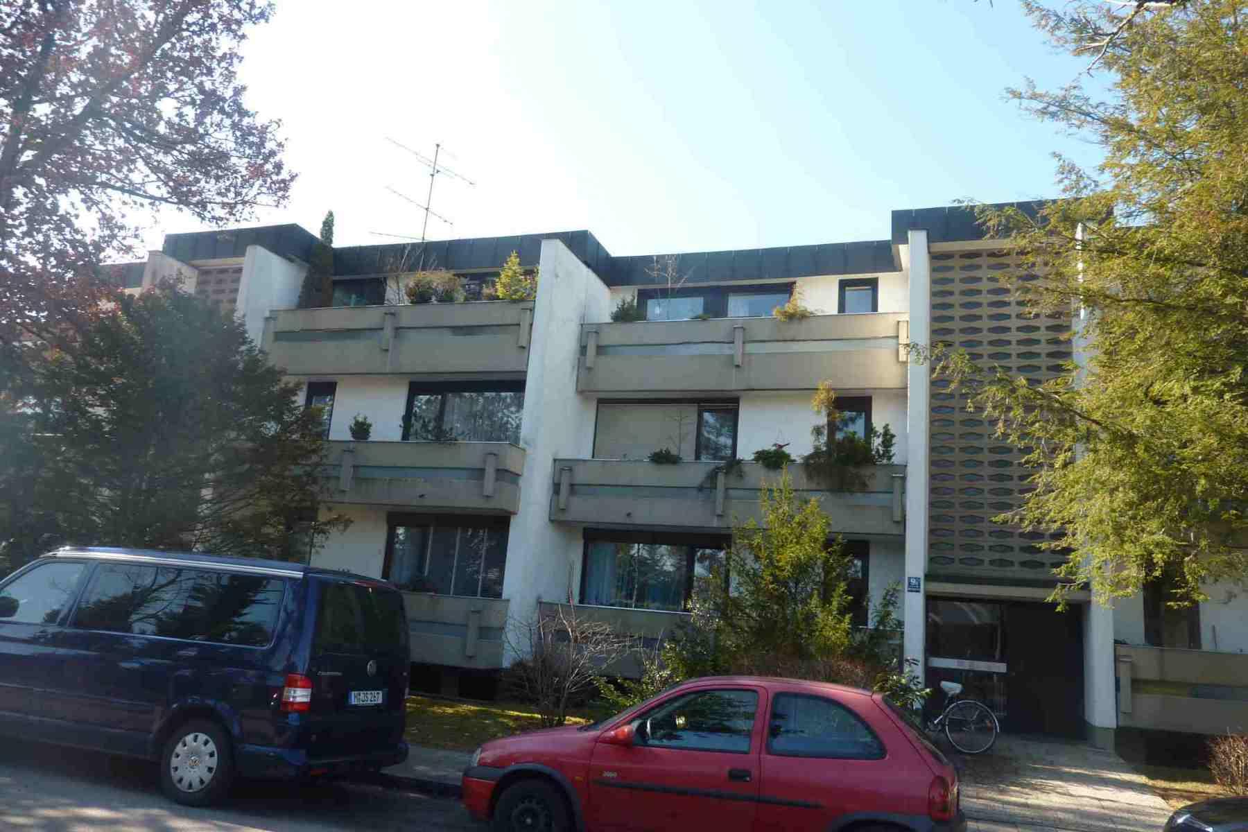 Fassaden-Beton-Balkon-Gelaender-Sanierung-Unterhaching-3