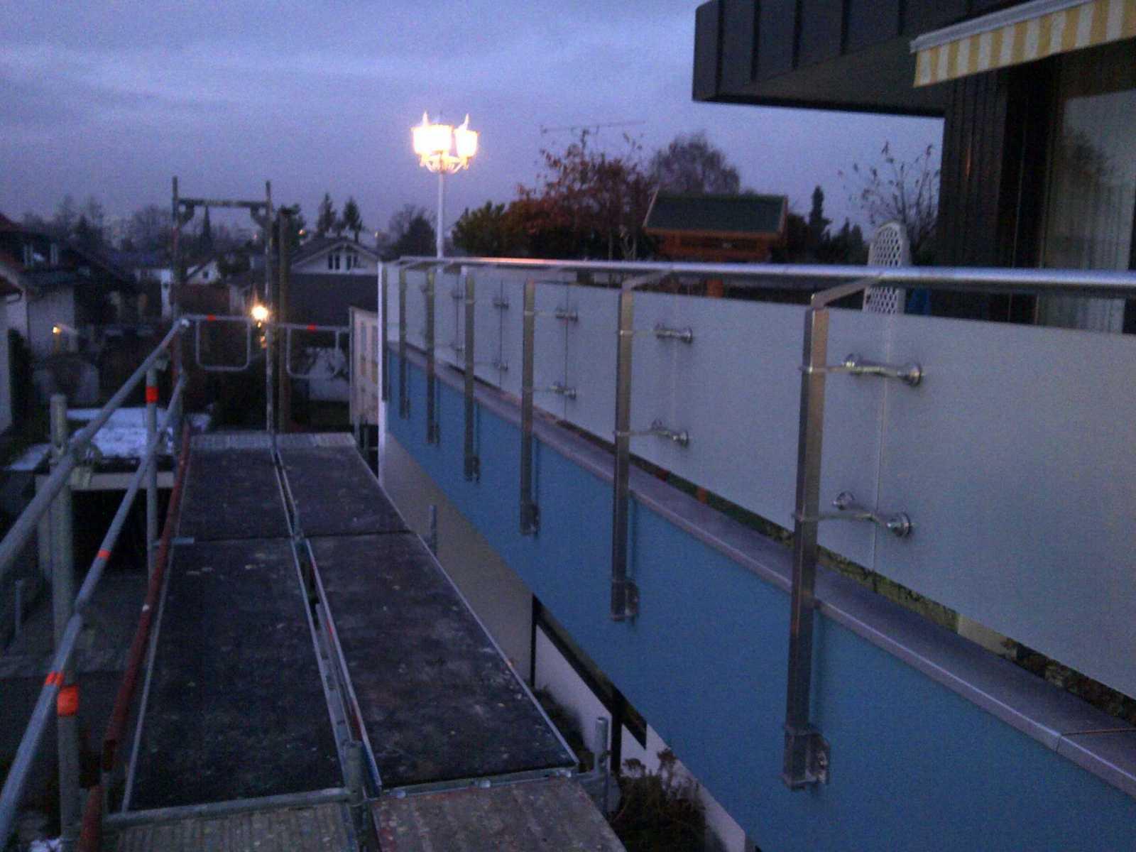 Fassaden-Beton-Balkon-Gelaender-Sanierung-Unterhaching-33