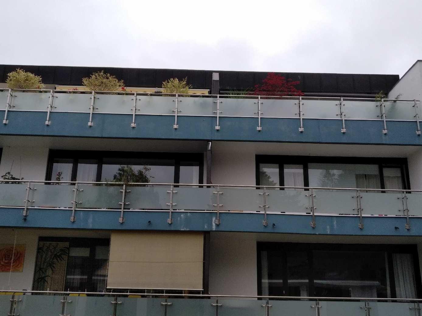 Fassaden-Beton-Balkon-Gelaender-Sanierung-Unterhaching-34