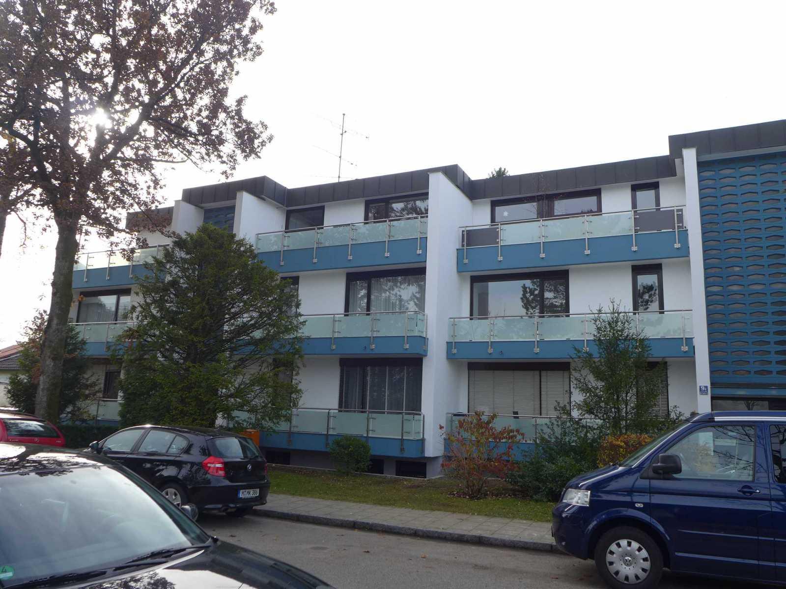 Fassaden-Beton-Balkon-Gelaender-Sanierung-Unterhaching-35