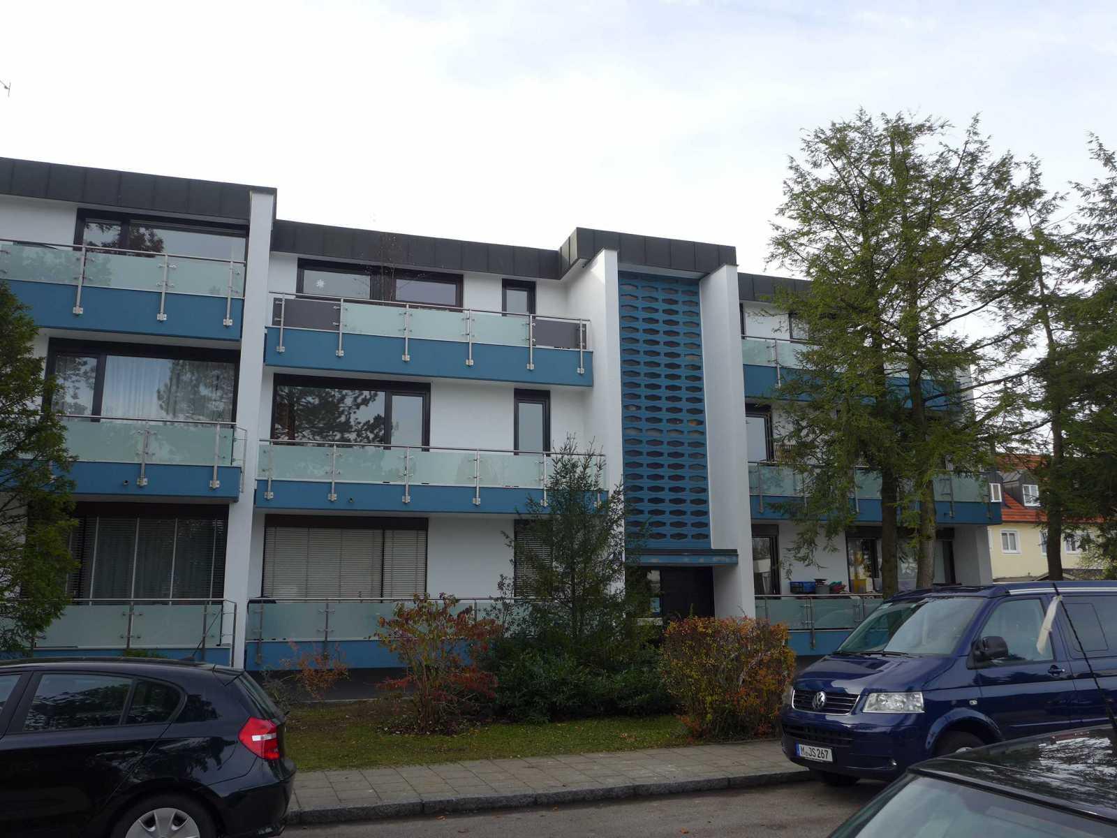 Fassaden-Beton-Balkon-Gelaender-Sanierung-Unterhaching-36