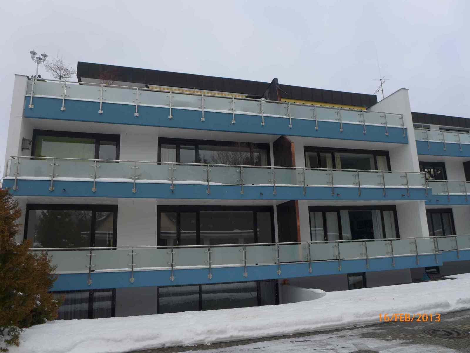 Fassaden-Beton-Balkon-Gelaender-Sanierung-Unterhaching-37
