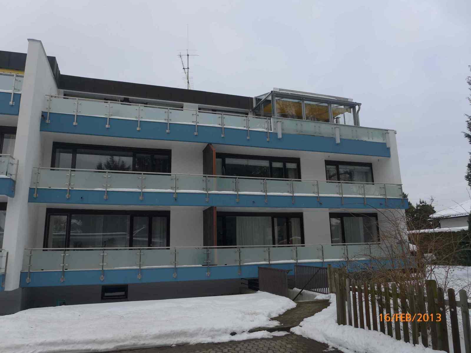 Fassaden-Beton-Balkon-Gelaender-Sanierung-Unterhaching-38