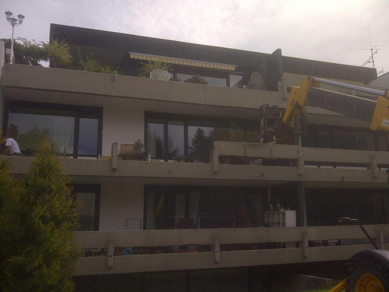 Fassaden-Beton-Balkon-Gelaender-Sanierung-Unterhaching-4
